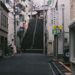 13/04/20 明神男坂②