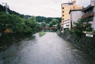 高山(130902) #02