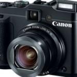 Canonのコンパクトデジタルカメラのマイナーチェンジby DPREVIEW