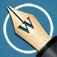 PressSync Pro 1.0.2