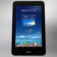 記事:小さめ合体端末、ASUS PadFone mini 4.3正式発表 ―7型タブレット + 4.3型スマートフォン by ガジェット速報