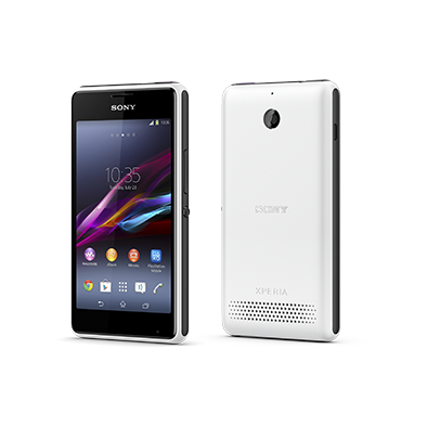 Xperia_E1_Featured_Press_Release-c5055d3dab5a97c11686db462ae4f5ea