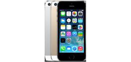 2014年のスマートフォン検討
