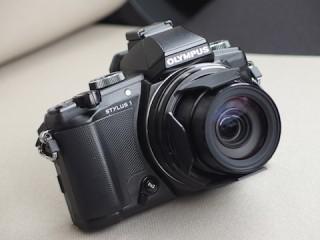 記事:旅×カメラ:OLYMPUS STYLUS 1(国内旅行編)
