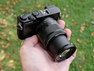 9_Lenses