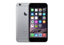 IPhone 6 予約完了