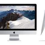 iPad Air 2とか新iMacとかとか