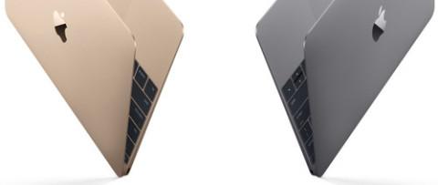 apple__macbook__