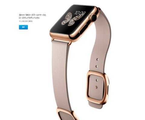 apple_watch_edition__410__apple_sto