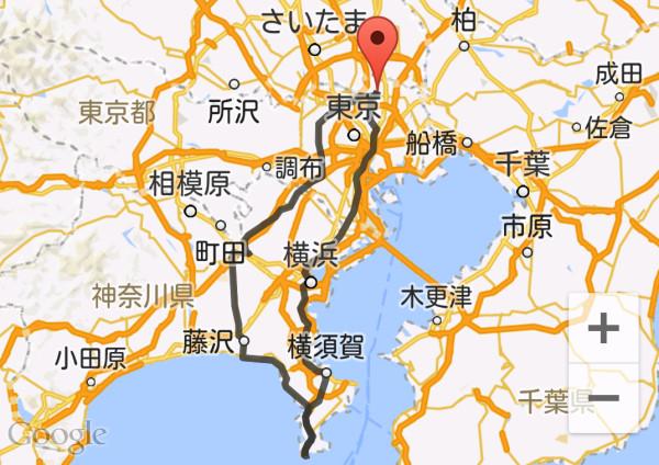 150426城ヶ島