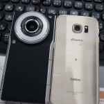 Galaxy S6 edge返却&まとめ