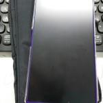 Xperia Z Ultra用のケース