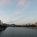 広島にいるうちにやっておきたいこと