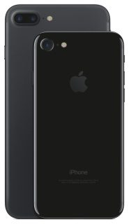 iPhone 7を買うか?