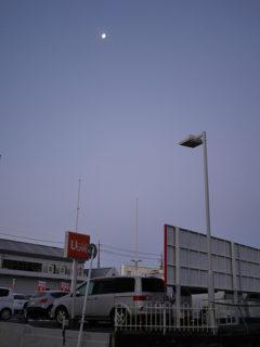 1月17日 阪神大震災から