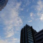 2月27日 Jリーグ開幕