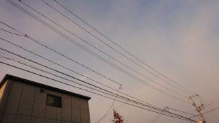1月30日 一日広島の日