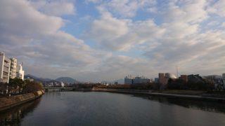 3月2日 春は西日本