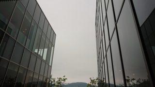 5月13日 雨