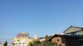 8月2日 週末は九州へ