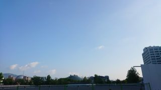 8月3日 暑さが不安