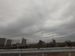 12月23日 レアル3連覇