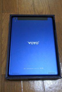 VOYO i8
