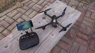Hubsan H501A X4 Air Pro