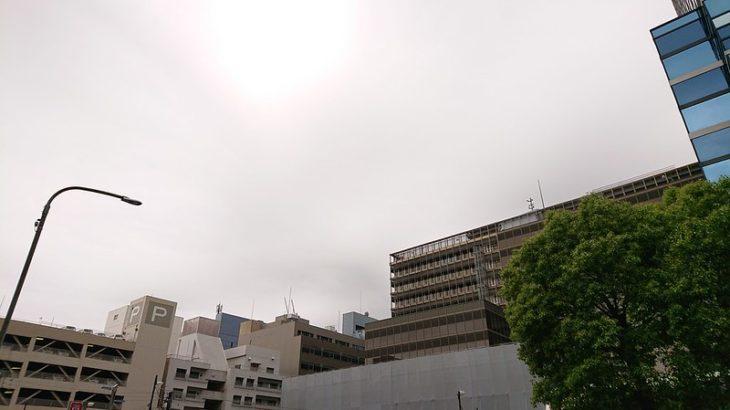 5月31日 通信料金
