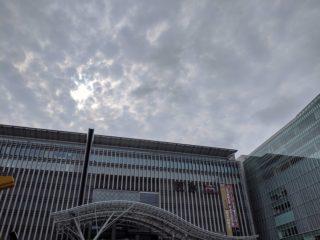 7月1日 レッドブル・ホンダ初勝利