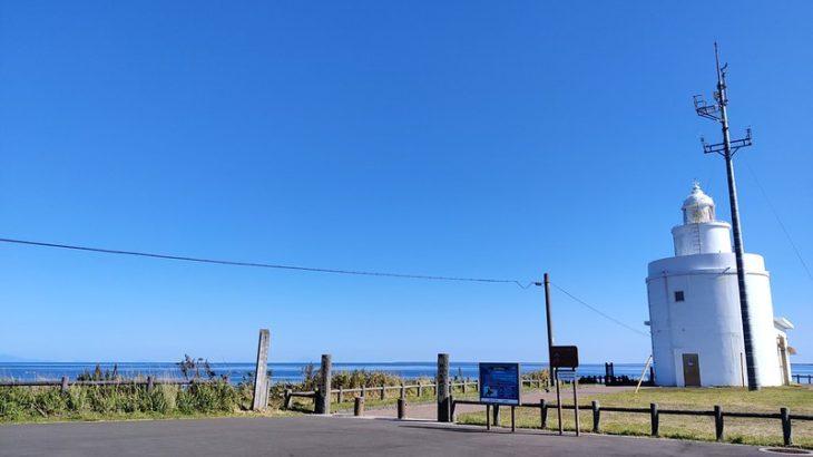 北海道ツーリング 4日目(19/09/27)