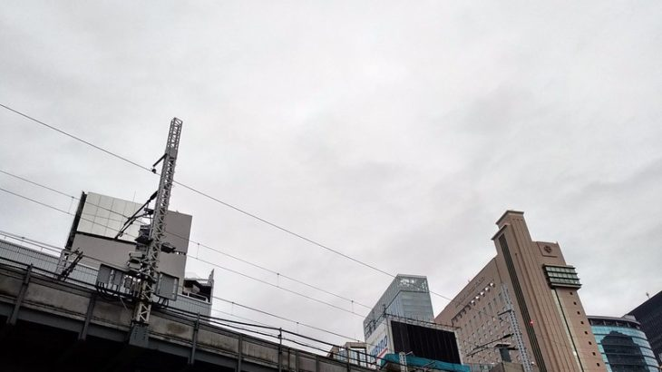 12月10日 Xiaomi日本上陸