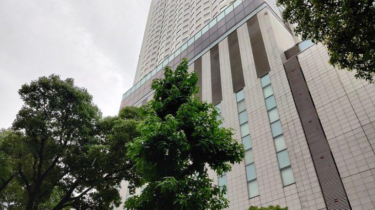 7月7日 九州は豪雨
