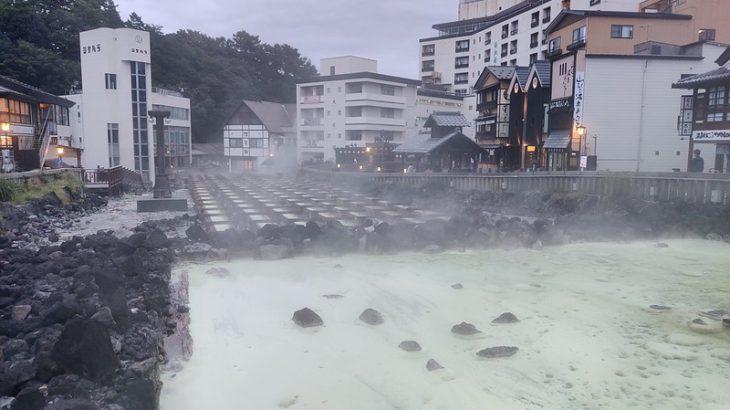 9月20日 制覇